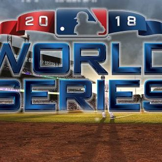 espn>>https://hdvspclive.de/worldseries2018/