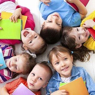 Become a childcare franchise partner: Academics PreKindergarten in BC