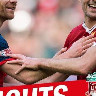 https://livenfritv.de/wranglernationalfinalsrodeo2018/ https://livenfritv.de/nfr2018/ https://livenf