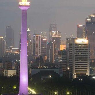 Dari Kudus Menuju Jakarta Rp 500.000 saja! Cek Artikel Berikut Ini!
