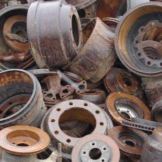 Buy Online Aluminium Scraps   http://prevaccompany.com/   + 17027187945