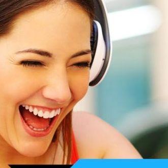 Buy Ielts Without Exam   http://buyieltswithoutexam.com/   +237680708774