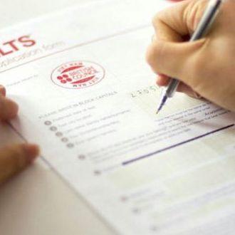 http://ieltscertificatebuy.com/)buy ielts certificate in india, buy ielts certificate in punjab,buy