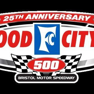 Watch Food City 500 Live
