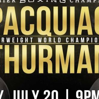https://pacquiao-vs-thurman.com/