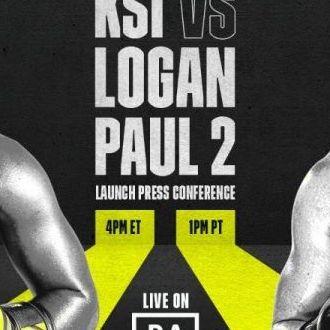 https://boxingtonightlive.com