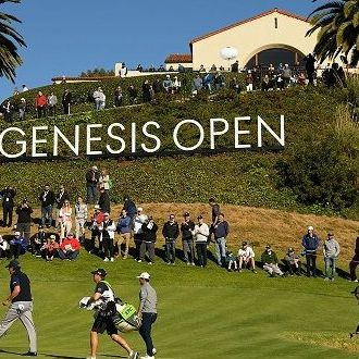 https://the-genesisopen.com/