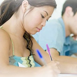 Genuine IELTS Certificate Without Exam | Email   buyieltscert234@yahoo.com