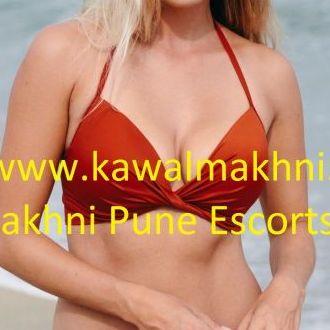 Pune Top Model Pics
