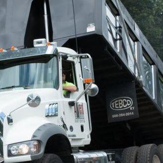Dump Truck Accounting Software