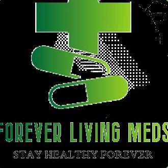 Online Generic Medicine Store l Foreverlivingmeds