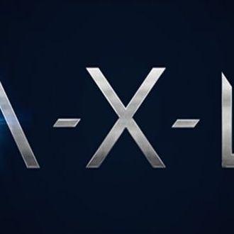 AXL 2018 Full Movie