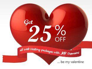 Valentinegiftslist
