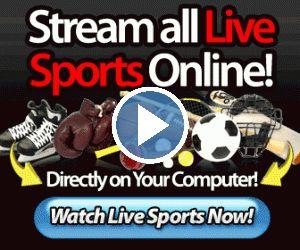 https://livehdgames.de/goldenstatewarriorsvsclippers/ https://livehdgames.de/newyorkgiantsvs49ers/ https://livehdgames.de/49ersvsgiants/ https://livehdgames.de/mondaynightfootball2018/ https://livehdgames.de/morganstatevsdepaul/ https://livehdgames.de/washingtonvssandiego/ https://livehdgames.de/kansasstatevsdenver/ https://livehdgames.de/kansasvsvermont/ https://livehdgames.de/stanfordvsnorthcarolina/ https://livehdgames.de/detroitvsbutler/
