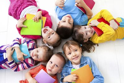 Become a childcare franchise partner: Academics PreKindergarten in BC  Early Learning Centres play an essential role in early childhood education, preparing children for the challenges of growing up, attending school and being a member of their communities.  Investing in early childhood education is not only a business decision, but a contribution to the community; impacting children and families. Becoming a preschool franchisee provides you with the opportunity to be part of an industry with social impact and consistent demand.   If you're looking to be your own boss, consider becoming a childcare franchisee. There are, of course, a few things you need to keep in mind:  Childcare is a challenging industry, but it's growing rapidly.   If you enjoy being around children, want to find a way to be involved in your community and give back, then this is the right field for you.  Are you interested in education? Do you want to have a comfortable schedule working only on weekdays and be part of an industry that feels good? You've come to the right place.  While your franchisor will handle most of the heavy lifting, don't box yourself in when picking a location site—it's not easy to find one with the right consumer demographic, space, or infrastructure. Be open to a larger geographical area because it'll be much easier to find the right location for your school.   Do you have the capital to cover the costs? If not, seek help from your franchisor or other sources to help finance your investment.    Make the right decisions. Your franchisor will help you develop a feasible plan to start your new business, but make sure you utilize the input, knowledge, and resources they make available to you.  https://www.academicsprek.com/  is a leading group of childcare centres in North America specializing in early childhood education. Academics PreKindergarten focuses on children's learning experiences; with an emphasis on parent communication and partnership. The school has a distinct 