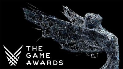 The Game Awards 2018 Watch Times, Schedule, and Nominees List https://gameawards2018.de/  The Game Awards 2018 live stream, date and start time https://gameawardsi.com/