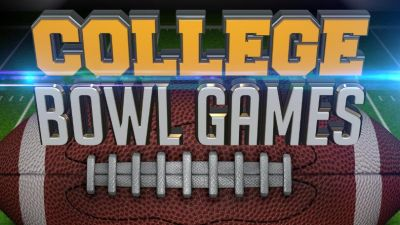 https://collegebowlgames.de/  https://collegebowlgames.de/celebrationbowl/  https://collegebowlgames.de/newmexicobowl/  https://collegebowlgames.de/curebowl/  https://collegebowlgames.de/lasvegasbowl/  https://collegebowlgames.de/camelliabowl/  https://collegebowlgames.de/neworleansbowl/