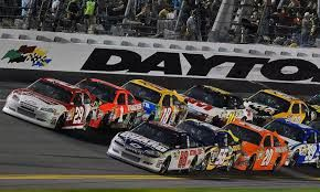 How will you watch live Daytona 500 complements in portable and also supplements
