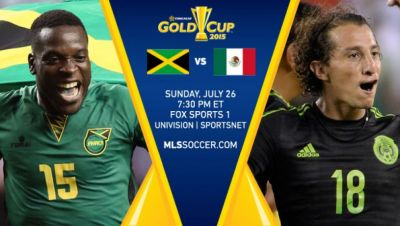 USA vs Mexico https://usavstonga.com/mexico/ https://usavstonga.com/mexico/ https://usavstonga.com/mexico/ https://usavstonga.com/mexico/ https://usavstonga.com/mexico/ https://usavstonga.com/mexico/   Gold Cup Final https://usavstonga.com/goldcupfinallive/ https://usavstonga.com/goldcupfinallive/ https://usavstonga.com/goldcupfinallive/ https://usavstonga.com/goldcupfinallive/ https://usavstonga.com/goldcupfinallive/ https://usavstonga.com/goldcupfinallive/ https://usavstonga.com/goldcupfinallive/