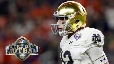 Notre Dame Football https://notredame-football.com/ live stream free online. How to watch Fighting Irish football games live stream today/tonight & Find Notre Dame Football schedule, news. #NotreDameFootball #NDFootball
