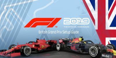 British Grand Prix https://britishgrandprixprix.com/ https://britishgrandprixprix.com/ https://britishgrandprixprix.com/ https://britishgrandprixprix.com/ https://britishgrandprixprix.com/ https://britishgrandprixprix.com/ https://britishgrandprixprix.com/ https://britishgrandprixprix.com/ https://britishgrandprixprix.com/ https://britishgrandprixprix.com/ https://britishgrandprixprix.com/ British Grand Prix Live https://britishgrandprixprix.com/live/ https://britishgrandprixprix.com/live/ https://britishgrandprixprix.com/live/ https://britishgrandprixprix.com/live/ https://britishgrandprixprix.com/live/ https://britishgrandprixprix.com/live/ https://britishgrandprixprix.com/live/ https://britishgrandprixprix.com/live/ British Grand Prix 2019 https://britishgrandprixprix.com/2019/ https://britishgrandprixprix.com/2019/ https://britishgrandprixprix.com/2019/ https://britishgrandprixprix.com/2019/ https://britishgrandprixprix.com/2019/ https://britishgrandprixprix.com/2019/ https://britishgrandprixprix.com/2019/