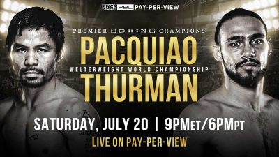 Pacquiao vs Thurman https://pacquiao-vs-thurman.com/ https://pacquiao-vs-thurman.com/ https://pacquiao-vs-thurman.com/ https://pacquiao-vs-thurman.com/ https://pacquiao-vs-thurman.com/ Pacquiao vs Thurman Live https://pacquiao-vs-thurman.com/live/ https://pacquiao-vs-thurman.com/live/ https://pacquiao-vs-thurman.com/live/ https://pacquiao-vs-thurman.com/live/ https://pacquiao-vs-thurman.com/live/ https://pacquiao-vs-thurman.com/live/ Pacquiao vs Thurman Stream https://pacquiao-vs-thurman.com/stream/ https://pacquiao-vs-thurman.com/stream/ https://pacquiao-vs-thurman.com/stream/ https://pacquiao-vs-thurman.com/stream/ https://pacquiao-vs-thurman.com/stream/ https://pacquiao-vs-thurman.com/stream/ Pacquiao vs Thurman Free https://pacquiao-vs-thurman.com/free/ https://pacquiao-vs-thurman.com/free/ https://pacquiao-vs-thurman.com/free/ https://pacquiao-vs-thurman.com/free/ https://pacquiao-vs-thurman.com/free/ https://pacquiao-vs-thurman.com/free/ Pacquiao vs Thurman Fight https://pacquiao-vs-thurman.com/fight/ https://pacquiao-vs-thurman.com/fight/ https://pacquiao-vs-thurman.com/fight/ https://pacquiao-vs-thurman.com/fight/ https://pacquiao-vs-thurman.com/fight/ https://pacquiao-vs-thurman.com/fight/ https://pacquiao-vs-thurman.com/fight/