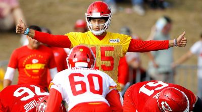 Kansas City Chiefs https://chiefs-game.com/ game live stream free online. How to watch Chiefs football games live stream, today/tonight & Find Chiefs TV schedule, news update. #KansasCityChiefs #KCChiefs