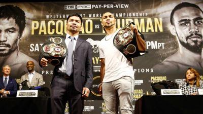 Pacquiao vs Thurman https://pacquiaothurman.com/ https://pacquiaothurman.com/ https://pacquiaothurman.com/ https://pacquiaothurman.com/ Pacquiao vs Thurman Live https://pacquiaothurman.com/live/ https://pacquiaothurman.com/live/ https://pacquiaothurman.com/live/ https://pacquiaothurman.com/live/ Pacquiao vs Thurman https://pacquiaothurman.com/vs/ https://pacquiaothurman.com/vs/ https://pacquiaothurman.com/vs/ https://pacquiaothurman.com/vs/