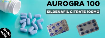 Numerous men are keen on improving their very own and their accomplices' pleasure and fulfillment during intercourse. The most significant tool for a delightful sensual life is communication with your accomplice, particularly when you're suffering from ED or different difficulties. Sildenafil 100 mg improved the sensual experience and, diminished feelings of uneasiness, and treatment fulfillment. The sildenafil 100mg reviews by the customers are also very satisfactory. Know Sildenafil Reviews https://bit.ly/2KbkMLV