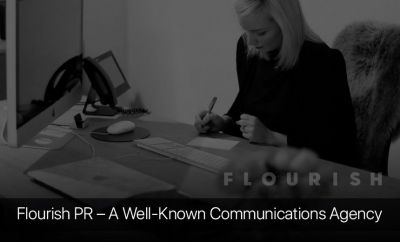 Flourish PR is a creative communications agency that has been working with a diverse range of agencies such as entertainment, travel, technology, corporate, health, and more. Here, we are passionate about exchanging stories, sharing conversations, and expressing ideas.