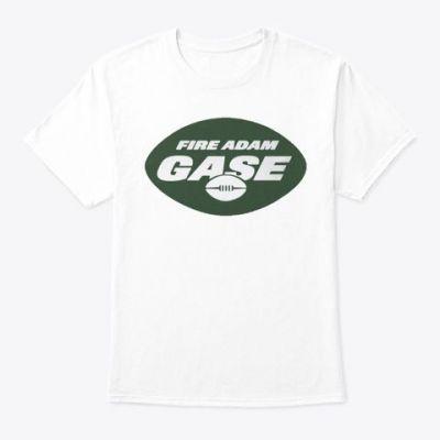 Fire Adam Gase T shirts Buy now Fire Adam Gase T shirts. Fire Adam Gase T shirt Fire Adam Gase shirt Fire Adam Gase shirt https://teespring.com/stores/fire-adam-gase-t-shirts