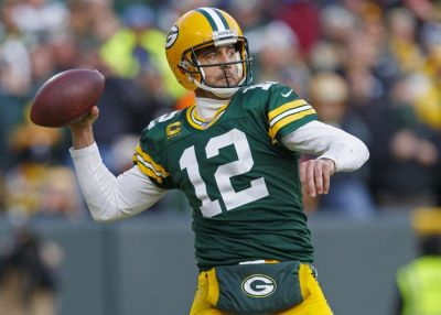 Green Bay Packers https://greenbaypackersgame.com/ game live stream free online. How to watch Packers football Game live stream, today/tonight & Find Packers Football schedule, news update. #GreenBayPackers #PackersGame Green Bay Packers https://greenbaypackersgame.org/ game live stream free online. How to watch Packers football Game live stream, today/tonight & Find Packers Football schedule, news update. #GreenBayPackers #PackersGame