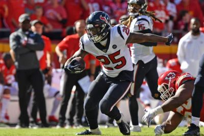 Houston Texans https://texansgame.org/ game live stream free online. How to watch Texans football Game live stream, today/tonight & Find Texans Football schedule, news update. #HoustonTexans #TexansGame