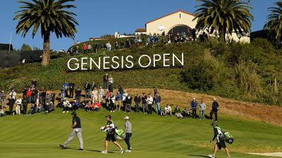 https://genesis-open.com/ https://the-genesisopen.com/   https://genesis-open.com/live/ https://the-genesisopen.com/live/