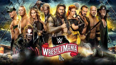 https://wrestlemania---36.com/ https://36-wrestlemania.com/ https://wwewrestlemania--36.com/  https://wrestlemania---36.com/ https://wrestlemania---36.com/ WrestleMania 36 WrestleMania 36 WWE WrestleMania 36 WWE WrestleMania 36 WrestleMania 36 2020 WrestleMania 36 2020 WWE WrestleMania 36 2020 WWE WrestleMania 36 2020  https://36-wrestlemania.com/ https://36-wrestlemania.com/ WrestleMania 36 WrestleMania 36 WWE WrestleMania 36 WWE WrestleMania 36 WrestleMania 36 2020 WrestleMania 36 2020 WWE WrestleMania 36 2020 WWE WrestleMania 36 2020  https://wwewrestlemania--36.com/ https://wwewrestlemania--36.com/ WWE WrestleMania 36 WWE WrestleMania 36 WrestleMania 36 WrestleMania 36 WrestleMania 36 2020 WrestleMania 36 2020 WWE WrestleMania 36 2020 WWE WrestleMania 36 2020