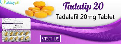 Buy Tadalafil Online in US tablets are used to treat erectile dysfunction in men, which is an inability to achieve or keep up a hard erect private area appropriate for sensual activity, because of the deficient circulation system into the private area. It builds the bloodstream to the private area to help men with getting an erection. It works by helping with loosening up the veins in your private area, allowing blood to stream into your private area when you get sensually energized. Buy Tadalafil Online in US https://bit.ly/3bELeYQ