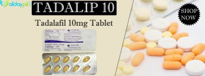 Buy Tadalafil 10mg Tablets are used for the treatment of grown-up men with erectile dysfunction, or men with urinary reactions because of an extended prostate. This medication acts by helping with relaxing up the veins in your private area; allowing blood to stream into your private area when you get erotically stimulated. Buy Tadalafil 10mg Tablets https://bit.ly/2VcMzj0