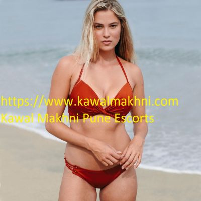 I decided to offer my own independent escorting services to earn huge money and pleasure par excellence all the way. https://www.kawalmakhni.com/air-hostess-escorts.html https://www.kawalmakhni.com/college-girls-pune-escorts.html https://www.kawalmakhni.com/house-wife-pune-escorts.html