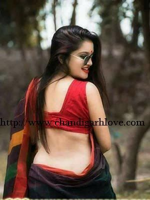 http://www.chandigarhlove.com http://www.chandigarhlove.com/zirakpur-escorts.html http://www.chandigarhlove.com/panchkula-escorts.html http://www.chandigarhlove.com/mohali-escorts.html http://www.chandigarhlove.com/shimla-escorts.html http://www.chandigarhlove.com/manali-escorts.html http://www.chandigarhlove.com/dehradun-escorts.html http://www.chandigarhlove.com/mussoorie-escorts.html http://www.chandigarhlove.com/rishikesh-escorts.html http://www.chandigarhlove.com/haridwar-escorts.html http://www.chandigarhlove.com/jalandhar-escorts.html http://www.chandigarhlove.com/patiala-escorts.html http://www.chandigarhlove.com/ludhiana-escorts.html http://www.chandigarhlove.com/hyderabad-escorts.html http://www.chandigarhlove.com/amritsar-escorts.html http://www.chandigarhlove.com/chennai-escorts.html http://www.chandigarhlove.com/kavya-celebrity-call-girls.html http://www.chandigarhlove.com/dhristi-independent-call-girls.html http://www.chandigarhlove.com/contact.html