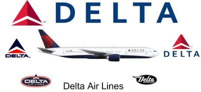 You can easily book your Delta flight on the official website of Delta Airlines. The airlines company provides its Delta Airlines Manage Booking section where you can manage your bookings. Hence, read the steps mentioned in the next section of this article to understand how you can book your first Delta Airlines Reservations.   https://www.800customernumber.net/airlines/delta-airlines-reservations/