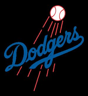 """<a href=""""https://mlbstreams.club/"""">MLB World Series 2020</a> is here. you can now access MLB Streams without any hassle. It's free for the true fans. <a href=""""https://mlbstreams.club/"""">https://mlbstreams.club/</a> <a href=""""https://mlbstreams.club/"""">World Series 2020</a> <a href=""""https://mlbstreams.club/"""">World Series Live</a> <a href=""""https://mlbstreams.club/"""">World Series Live Stream</a> <a href=""""https://mlbstreams.club/"""">MLB Live Stream</a> <a href=""""https://mlbstreams.club/"""">MLB Streams Reddit</a> <a href=""""https://mlbstreams.club/"""">Watch MLB Live Online</a> <a href=""""https://mlbstreams.club/"""">Rays vs Dodgers</a> <a href=""""https://mlbstreams.club/"""">Rays vs Dodgers Live</a> <a href=""""https://mlbstreams.club/"""">Dodgers vs Rays </a> <a href=""""https://mlbstreams.club/"""">Dodgers vs Rays Live</a> <a href=""""https://mlbstreams.club/"""">World Series Game</a> <a href=""""https://mlbstreams.club/"""">World Series Game 7</a> <a href=""""https://mlbstreams.club/"""">Los Angeles Dodgers vs Tampa Bay Rays</a> <a href=""""https://mlbstreams.club/"""">Tampa Bay Rays vs Los Angeles Dodgers</a> <a href=""""https://mlbstreams.club/"""">World Series Schedule</a> <a href=""""https://mlbstreams.club/"""">live mlb stream</a> <a href=""""https://mlbstreams.club/"""">MLB Live Streaming</a>"""
