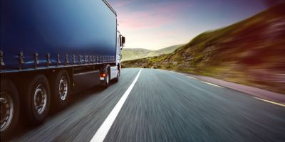 N.y. interstate usage software will help in computing the HUT with terrific simplicity. It empowers the truck sector as well as the motor carriers to figure out the miles headed on the highways and calculate the fuel tax correctly. This improves the reliability of the fuel tax calculation.https://www.etrucks.com/ky-ny-highway-use-weight-mile-distance-tax/