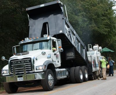 Dump truck software is very essential in controlling your purchases, transport, ticket schedules, and so forth. It helps in improving the performance of a transportation organization. It satisfies the dispatchers and the customers.https://www.axonsoftware.com/dump-truck-software/