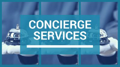 If you Looking for a Luxury Concierge service in California. Then contact with Peter Kats. He always gives best advice for his customers. Seeking more visit us.  https://www.archilovers.com/projects/270557/peter-kats-best-lifestyle-management-concierge-services-provider-in-usa.html