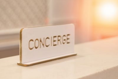 Peter Kats gives best concierge services. He provides a wide variety of corporate and personal concierge services. If you want know more about concierge services contact us.  https://www.cakeresume.com/me/peter-kats