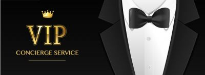 Need the topmost Concierge services in California. Peter Kats is founder at Dream Hollywood Concierge in California, United States, has a rich experience in providing 'once in a lifetime' experiences to people. more info visit us.  https://www.facebook.com/janegalitellous/