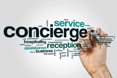 If you need the topmost Concierge services in California. Peter Kats provides best services to his customer. If you want know more visit us Today.   https://www.f6s.com/peterkats