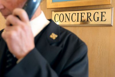 Here, get the best concierge services in the United States. Contact Peter Kats, who is available 24/7 hours for your concierge needs. For more information, visit our website. https://peterkats.educatorpages.com/pages/peter-kats-best-lifestyle-management-concierge-services