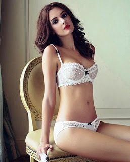 Greater Kailash Escorts in Delhi - VIP escort women in Greater Kailash decision All Delhi we have a tendency to operate here Greater Kailash with lovely escort women. http://poojaescorts.in/Escorts-service-in-gk-1.html