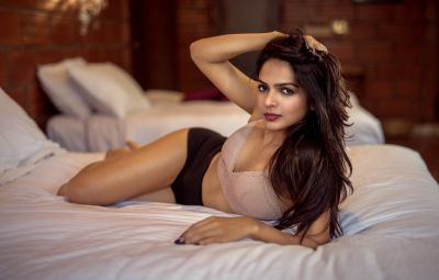 Smita Sahi Escorts Service in Mussoorie is one of the biggest names in the market. They are known for their services, if you are in Smita Sahi and want some relaxing moment in your life, then you really need to meet these call girls. You will definitely be satisfied post your service. All these services are quite affordable. No matter what you really need to avail Mussoorie Escorts services. You must need to plan your visit to Smita Sahi and you will have the best time ever with them.                                               https://www.ankita-sharma.biz/mussoorie-escorts/	 http://www.misszoya.com/uttarakhand/mussoorie-escorts.html